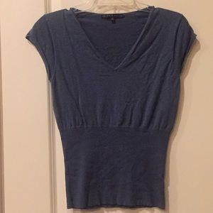 Antonio Melani Shirt